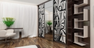 Мебель для гостиной 19