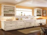 Кухня модерн 32