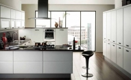 New Yorks League of Kitchens Breaking   oprahcom