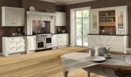 Кухня модерн 42