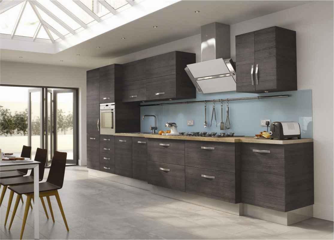 Кухня модерн 20