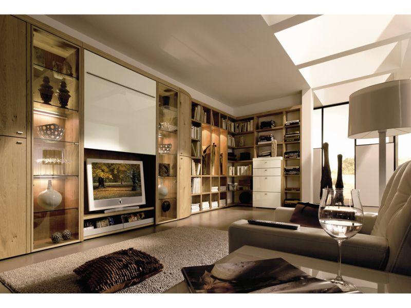 Мебель для гостиной 13