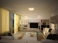 Мебель для гостиной 14