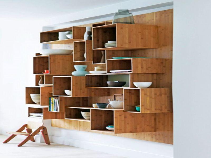 Мебель для гостиной 22
