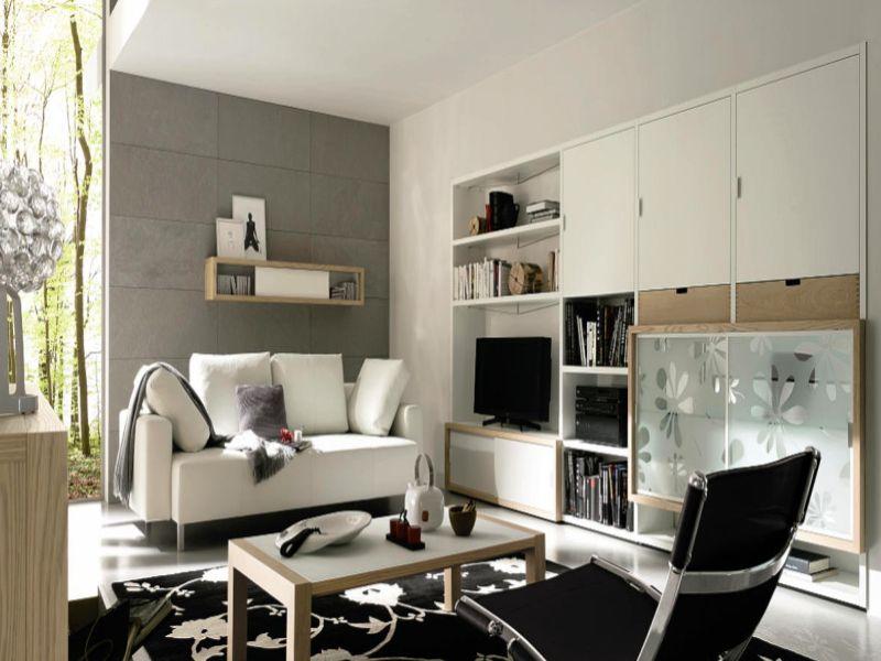 Мебель для гостиной 28