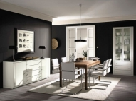 Мебель для гостиной 32
