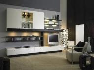 Мебель для гостиной 34