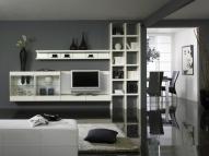 Мебель для гостиной 35