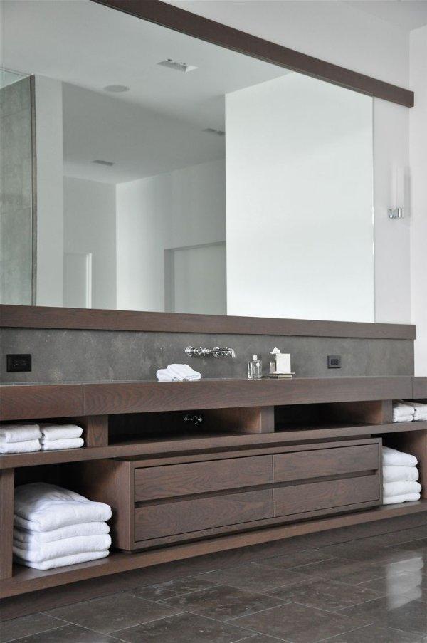 Мебель для ванной 15