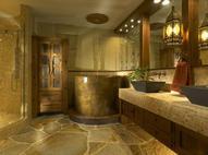 Мебель для ванной 20